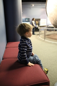 Planetarium March 2014 2014-03-15 071