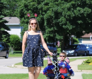 4th of July 2014 2014-07-04 001 (2)