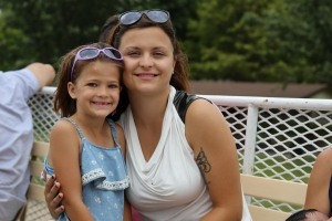 Gianna's 7th Birthday Party 2014-07-06 135