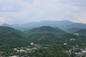 Tennessee 2014 2014-05-24 103