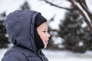 20150104-2015 Snowing-IMG_0049