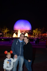 EPCOT_BACKSIDE2_7246534118