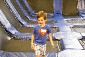 Caden's 4th Birthday 2015-05-09 016