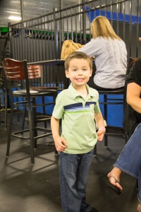 Caden's 4th Birthday 2015-05-09 047