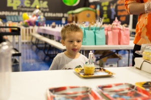 Caden's 4th Birthday 2015-05-09 080