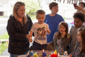Caden's 4th Birthday 2015-05-09 206