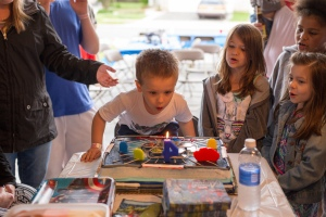 Caden's 4th Birthday 2015-05-09 214